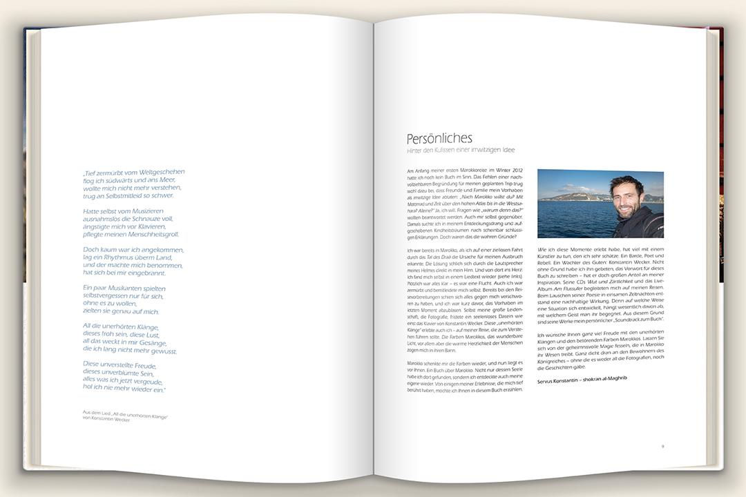 Ziemlich Färbe Mich Buch Fotos - Ideen färben - blsbooks.com