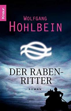 Band 1 von 2 der Wolfsnebel Reihe von Wolfgang Hohlbein.
