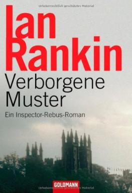 Buch 1 von 23 der John Rebus Reihe von Ian Rankin u.a..