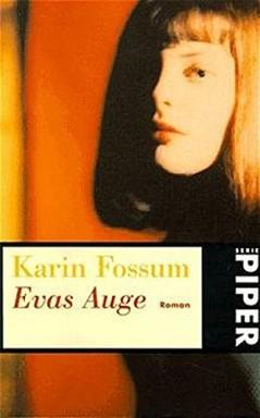 Teil 1 von 13 der Konrad Sejer Reihe von Karin Fossum.