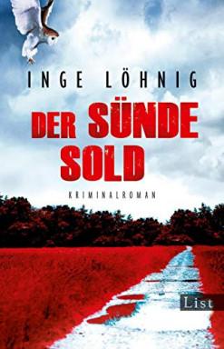 Teil 1 von 10 der Konstantin Dühnfort und Gina Angelucci Reihe von Inge Löhnig.