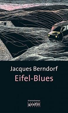 Buch 1 von 22 der Journalist Siggi Baumeister Reihe von Jacques Berndorf u.a..