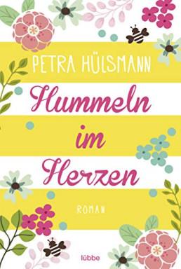Buch 1 von 6 der Hamburg Reihe von Petra Hülsmann.