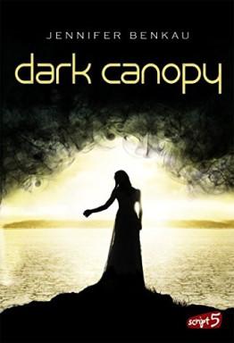 Band 1 von 2 der Joy und Neél / Dark Reihe von Jennifer Benkau.