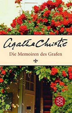 Band 1 von 5 der Superintendent Battle Reihe von Agatha Christie.