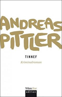 Buch 1 von 8 der Major David Bronstein Reihe von Andreas Pittler.