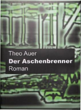 Teil 1 von 2 der Johann Hainz Reihe von Theo Auer.