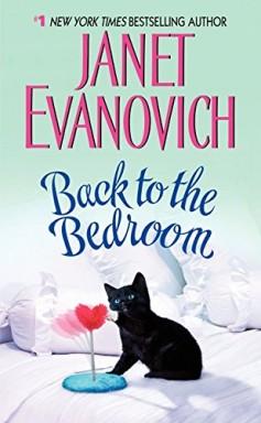 Teil 1 von 4 der Elsie Hawkins Reihe von Janet Evanovich.