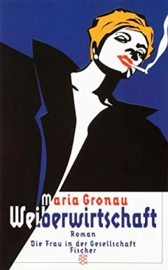 Buch 1 von 4 der Lena Wertebach Reihe von Maria Gronau.