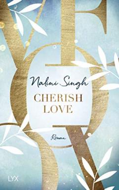 Teil 1 von 4 der Hard Play Reihe von Nalini Singh.