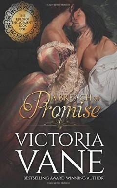 Band 1 von 2 der Rules of Engagement Reihe von Victoria Vane.