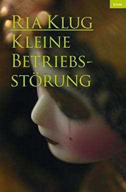 Buch 1 von 3 der Nel Arta Reihe von Ria Klug u.a..