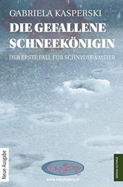 Werner Reihenfolge