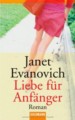 Teil 1 von 6 der Jamie Swift und Max Holt Reihe von Janet Evanovich u.a..