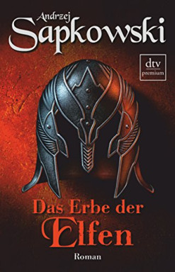 the witcher hörbuch reihenfolge
