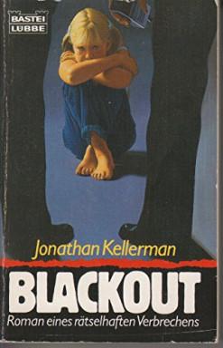 Band 1 von 34 der Alex Delaware Reihe von Jonathan Kellerman.