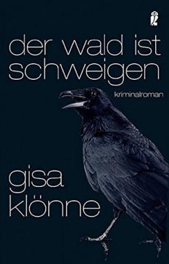 Band 1 von 6 der Judith Krieger Reihe von Gisa Klönne.
