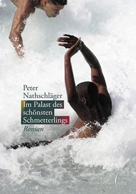 Band 1 von 3 der Kuba Reihe von Peter Nathschläger.