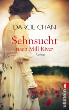 Teil 1 von 3 der Mill River Reihe von Darcie Chan.