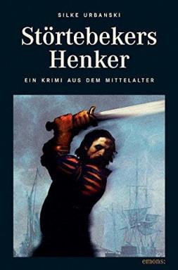 Buch 1 von 2 der Richard von Hardin Reihe von Silke Urbanski.