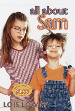 Sams Reihenfolge