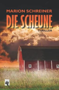 Band 1 von 3 der Gelton Reihe von Marion Schreiner.