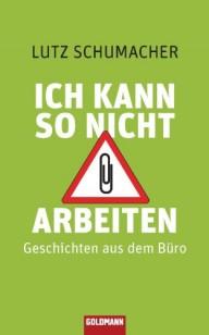 Lutz Schumacher Bucher Infos Buchertreff De