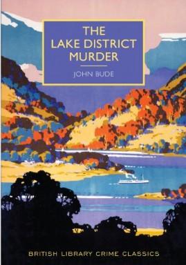 Teil 1 von 23 der William Meredith Reihe von John Bude.