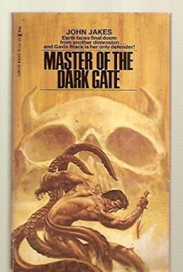 Buch 1 von 2 der Gavin Black Reihe von John Jakes.