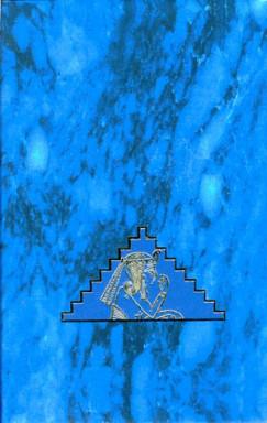 Ramses Reihe