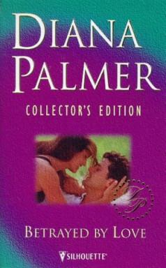 Teil 1 von 51 der Western Lovers Reihe von Diana Palmer u.a..
