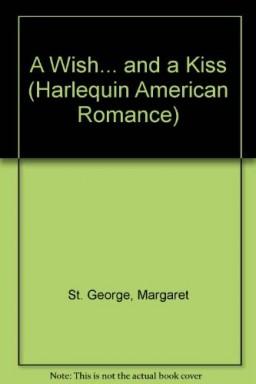 Buch 1 von 13 der More Than Men Reihe von Margaret St. George u.a..
