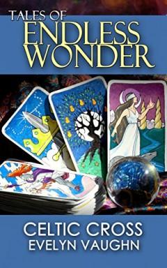 Band 1 von 15 der Tales of Endless Wonder Reihe von Evelyn Vaughn u.a..