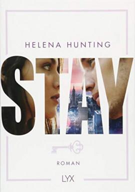 Buch 1 von 5 der Mills Brothers Reihe von Helena Hunting.
