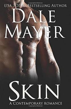 Buch 1 von 3 der Broken But... Mending Reihe von Dale Mayer.
