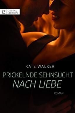 Band 1 von 2 der Nicolaides / Morgan Reihe von Kate Walker.