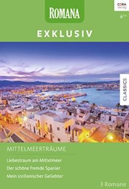 Buch 1 von 2 der Sicilian Brothers Reihe von Kate Walker.