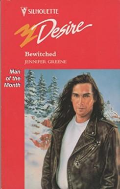 Teil 1 von 3 der Jock's Boys Reihe von Jennifer Greene.