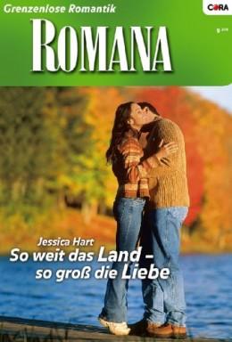 Buch 1 von 2 der Bridegroom Boss Reihe von Jessica Hart.