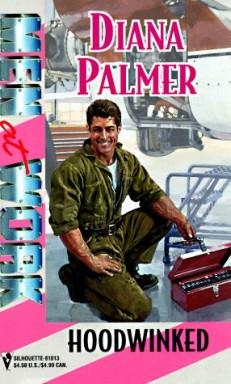 Band 1 von 49 der Men at Work Reihe von Diana Palmer u.a..