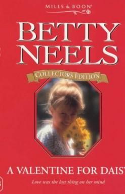 Buch 1 von 22 der Kids and Kisses / Kids & Kisses Reihe von Betty Neels u.a..