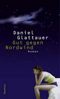 Band 1 von 2 der Emmi Rothner und Leo Leike Reihe von Daniel Glattauer.