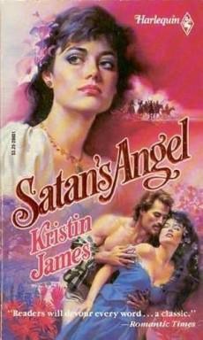 Buch 1 von 49 der Greatest Texas Love Stories of all Time Reihe von Kristin James u.a..