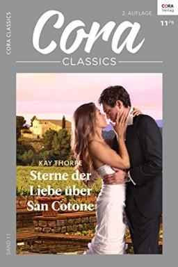 Band 1 von 33 der Liebe lieber italienisch Reihe von Kay Thorpe u.a..