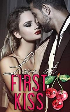 Teil 1 von 3 der Love Comes First Reihe von Olivia T. Turner.