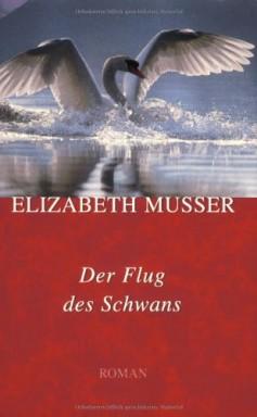 Teil 1 von 3 der Mary Swan Middleton Reihe von Elizabeth Musser.