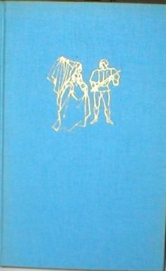 Buch 1 von 6 der Catherine Reihe von Juliette Benzoni.