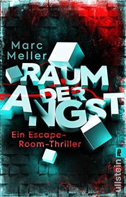 Band 1 von 2 der Kommissar Kappler Reihe von Marc Meller.