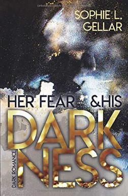 Buch 1 von 2 der Beth & Parker Reihe von Sophie L. Gellar.